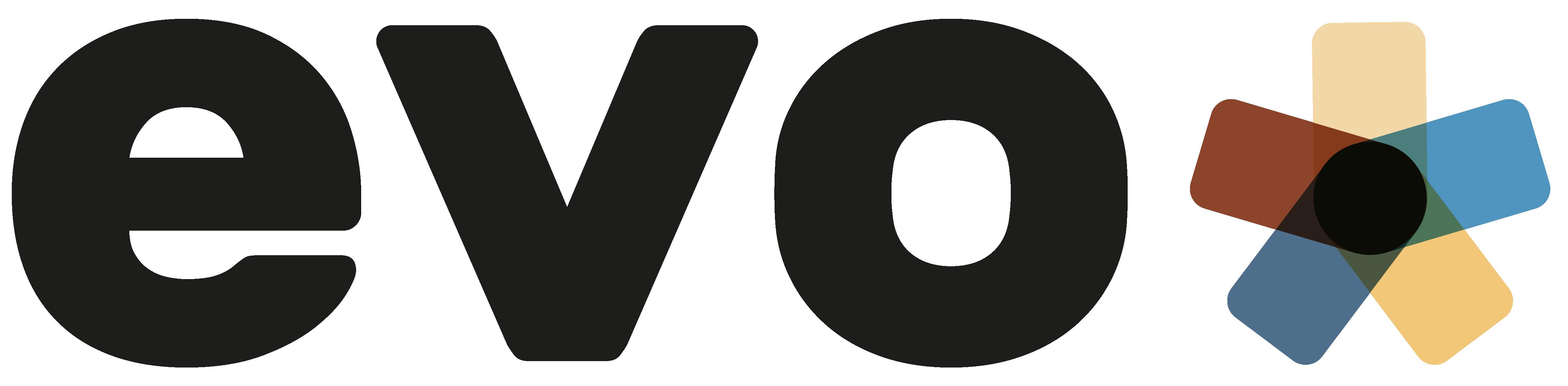 EvoStar 2020