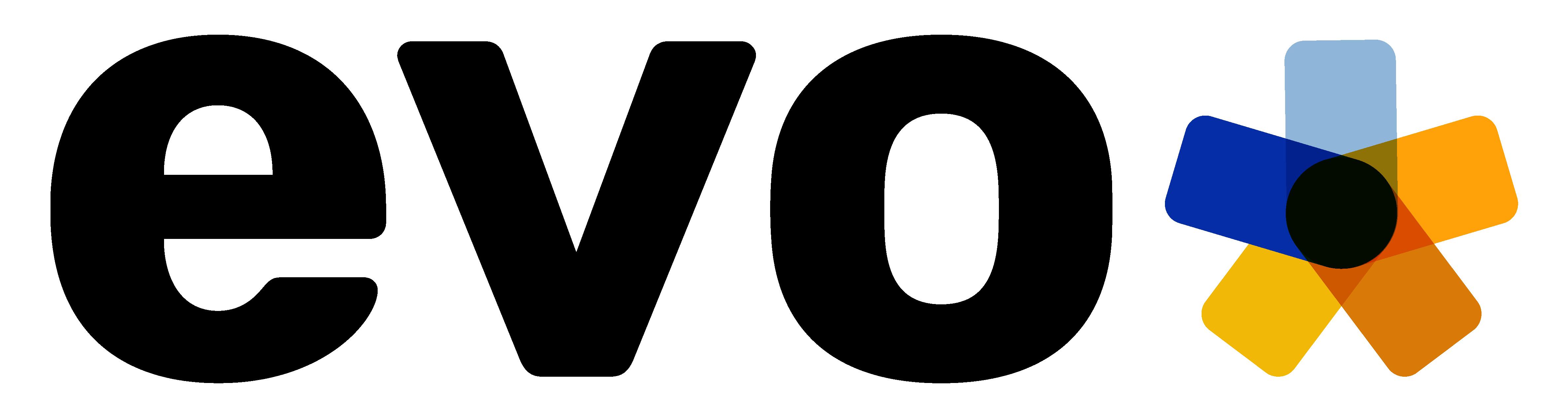 EvoStar 2021
